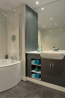 our-bathroom-installations